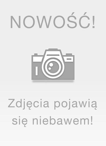 Portfel Męski Pierre Cardin Skórzany Poziomy Czarny Tilak11 8805