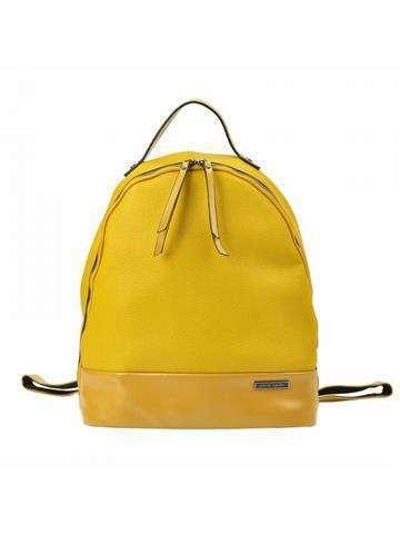 A4 Pierre Cardin LF07 6007 żółty