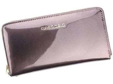 Gregorio SH-118 grey