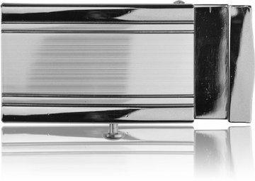 Klamra automatyczna do paska Stevens MM1