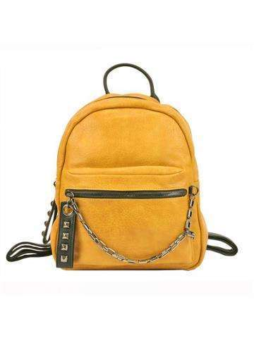 Lookat LK-H0041 żółty