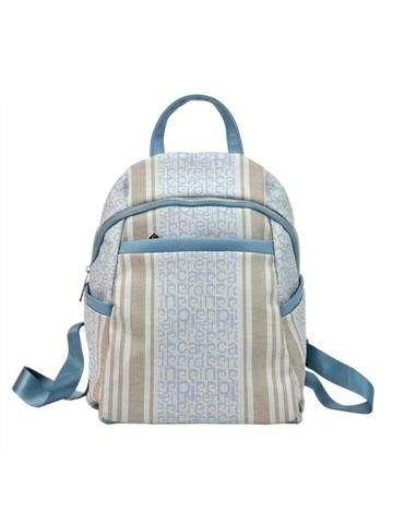 Pierre Cardin 85157 MS126 niebieski
