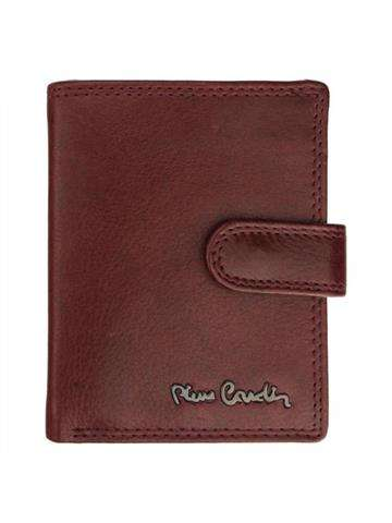 Pierre Cardin EKO06 3012 bordo