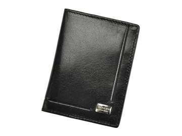 Rovicky PC-030-BAR RFID czarny