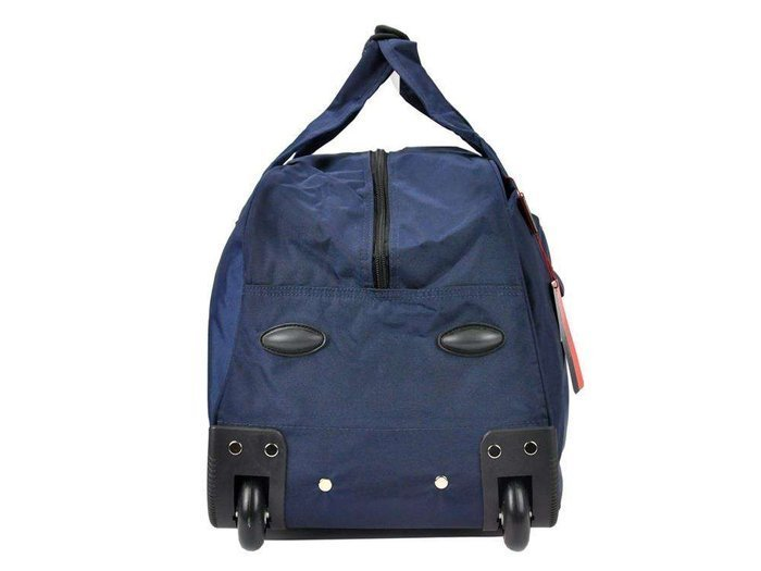 A4 Pierre Cardin 7452 TOP01 niebieski