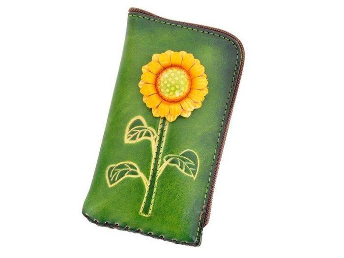 Art93 44794 zielony