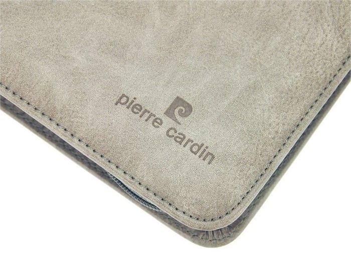 Biwuar A4 Pierre Cardin 30168 XINHU04 camel