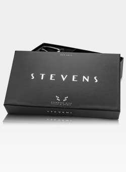 Pudełko Prezentowe STEVENS